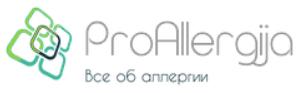 proallergija.ru